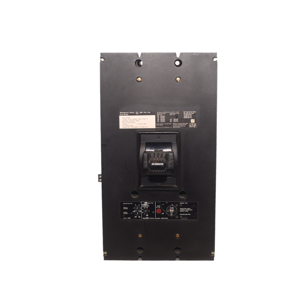 TIPS FOR USED CIRCUIT BREAKER BUYERS