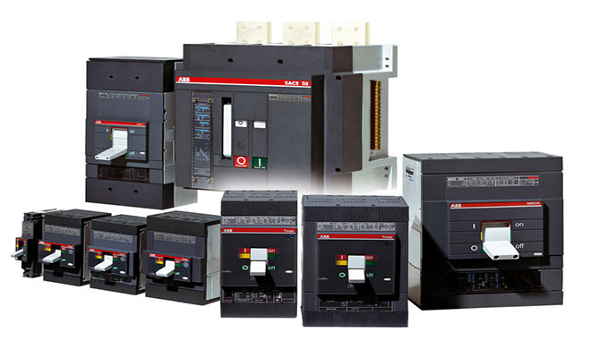 HOW TO SELL CIRCUIT BREAKERS